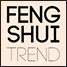 04-fengshuitrend-67-2