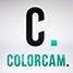 05-colorcam-67.png