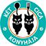 ketcica-67-4.png