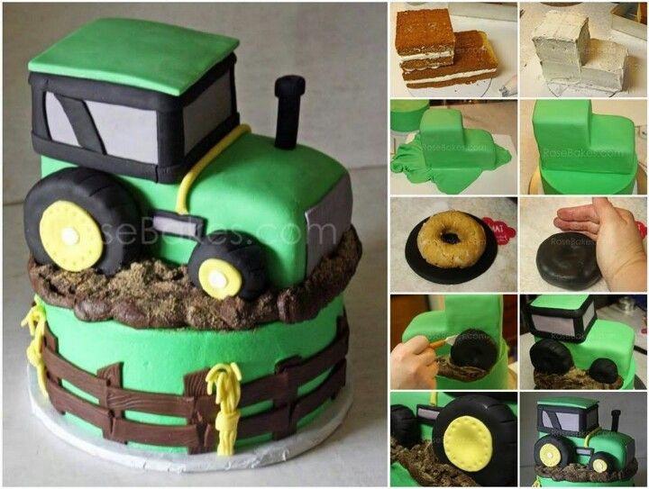 fondant-tractor-cake_traktor_torta.jpg