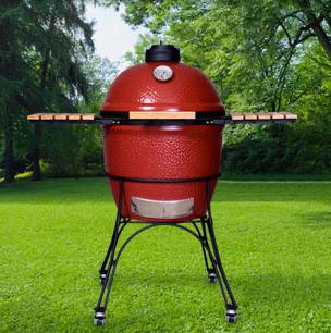 kamado-joe-ceramic-smoker-and-grill-21294098_1.jpg
