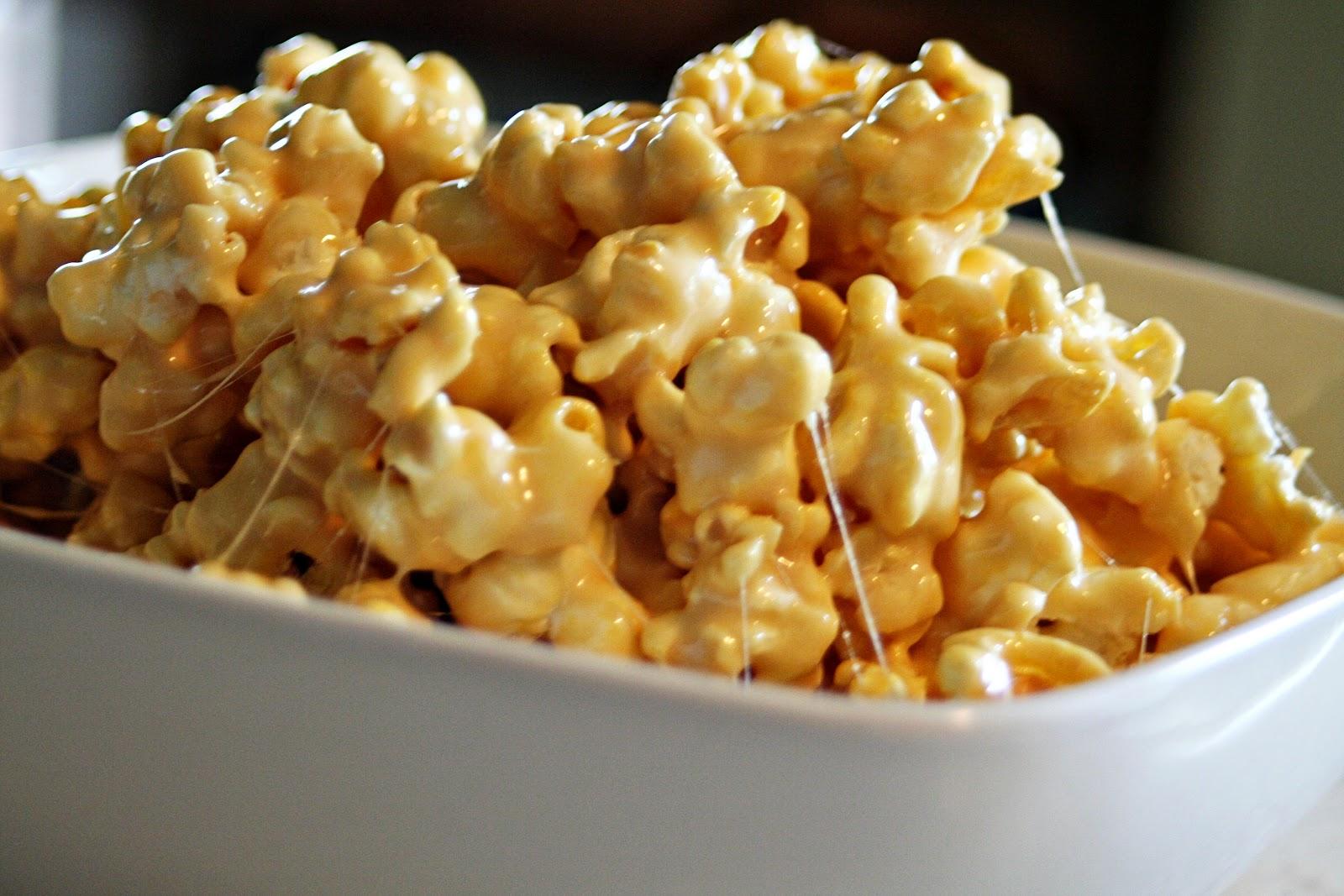 Marshmallow Popcorn - Blog - 02.jpg