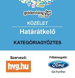 kozelet_hataratkelo_widget.jpg