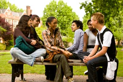 Social-Equity-400.jpg