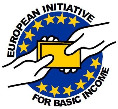 cropped-logo-eci-ubi-eifbi.jpg