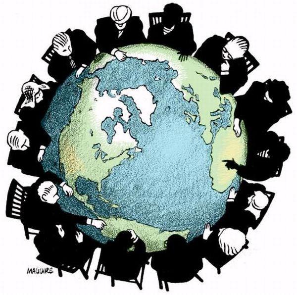 trade-globalization1.jpeg