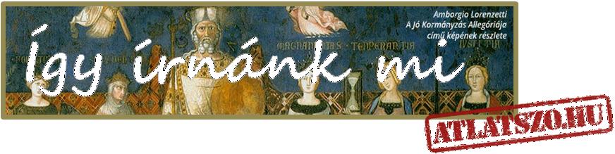 igyirnankmi blog logo