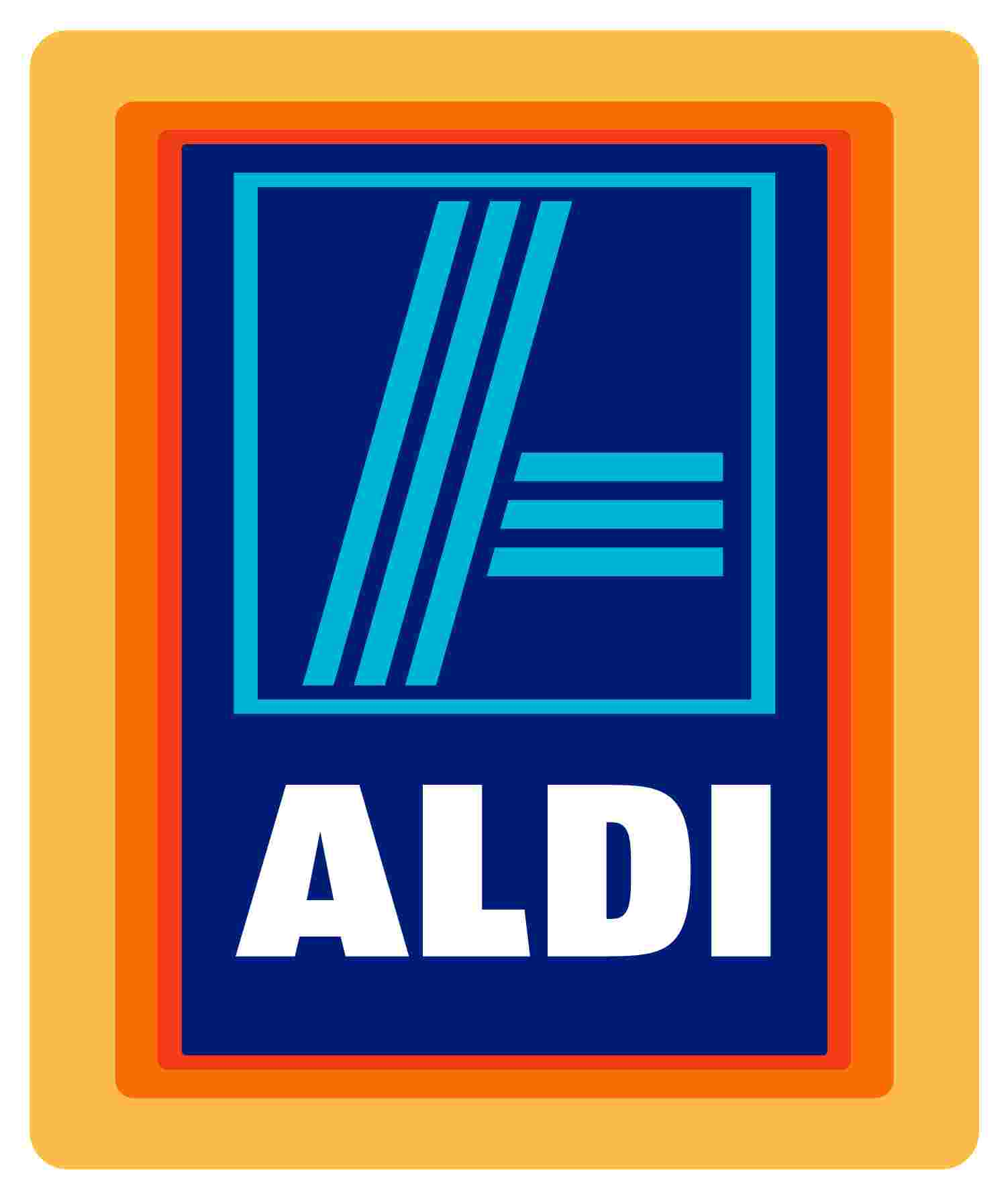 ALDI_3C_RGB_logo_kicsi.jpg