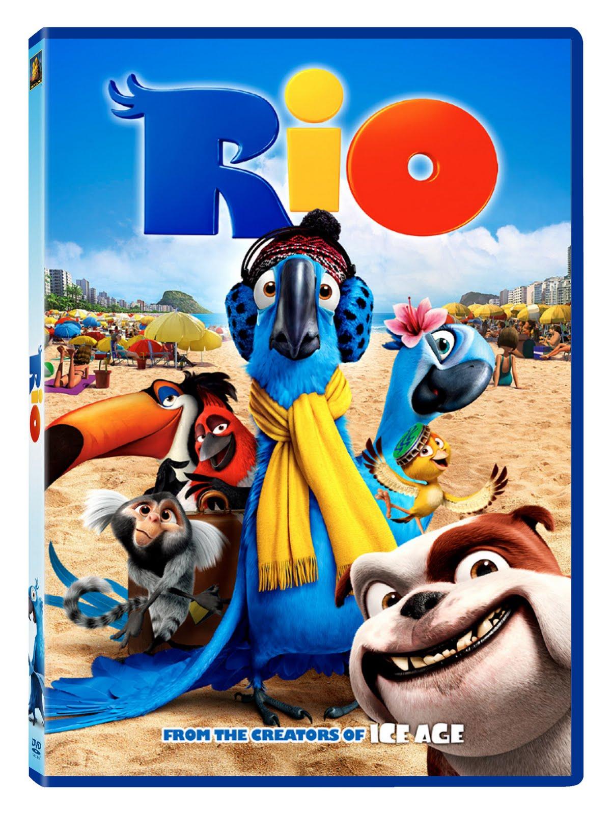 Rio_DVD_Spine.jpg