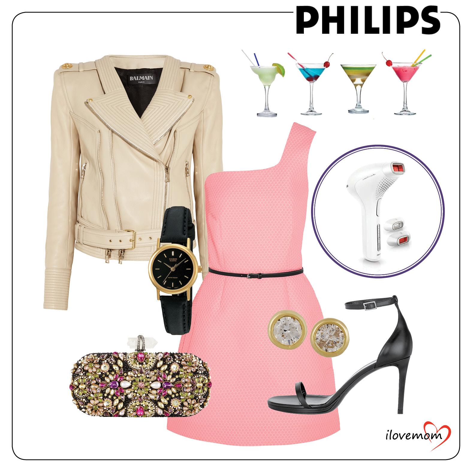 ilovemom_philips_ipl3.jpg