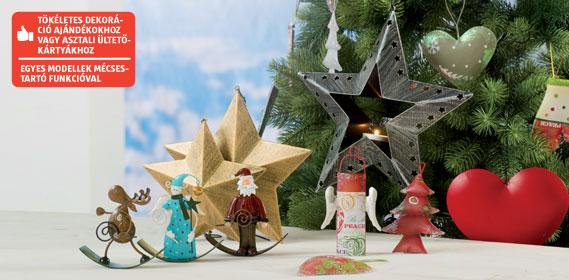 karácsonyi dekoráció fémből.jpg