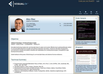 kicsi-visualcv-page3.jpg