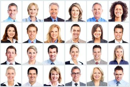 smiling-business-people.jpg