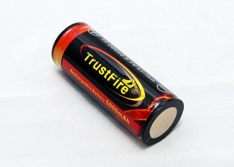 Aksi-26650-Trustfire.jpg