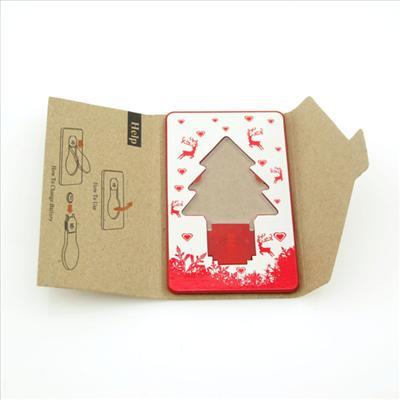 Kártya lámpa karácsonyfa 1 - Ajándéknak.jpg
