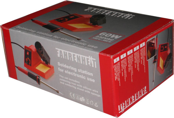 Forrasztó - Fahrenheit doboz 1 - kicsi.jpg