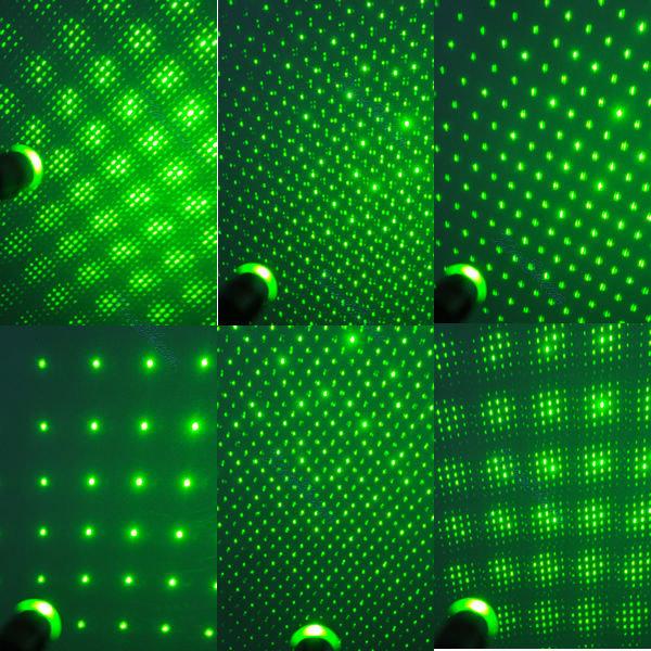 Lézer-pointer-mutató-csillag-fejjel-zöld 2.JPG