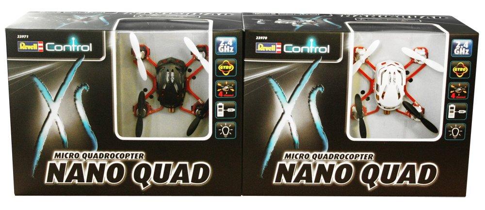Rewell Nano Quad - doboz 3.jpg