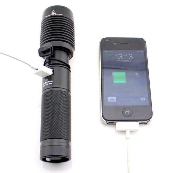 USB-s elemlámpa-zseblámpa-telefon-tablet-vésztöltö 8.jpg