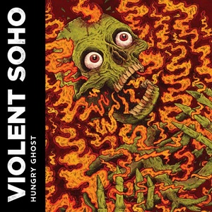 Violent-Soho-Hungry-Ghost-500x500.jpg