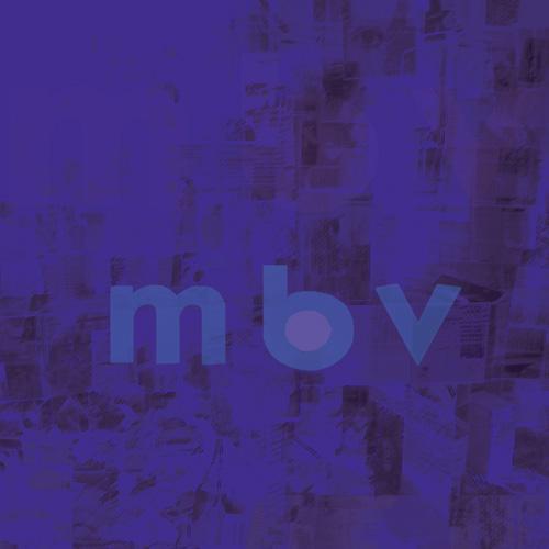 mbv_20130201035136-43d5f5d9-375a-4cff-bcac-49c31dcb19f2.jpg