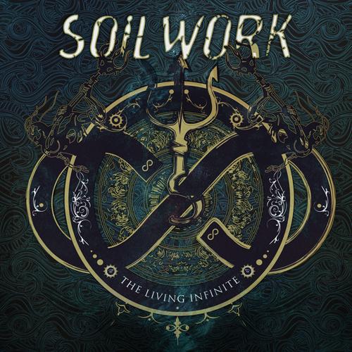 soilwork-the-living-infinite.jpg