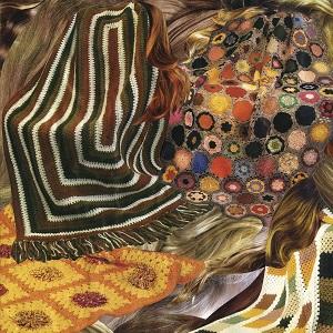 ty-segall-sleeper-cover.jpg