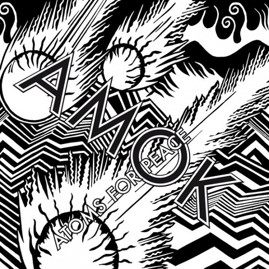 Atoms-For-Peace-Amok-cover-608x608.jpg