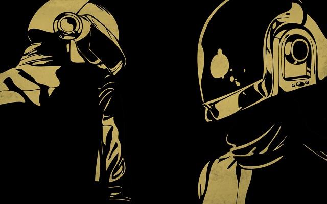 Daft_Punk_2_wallpaper_by_niteshift (1).jpg