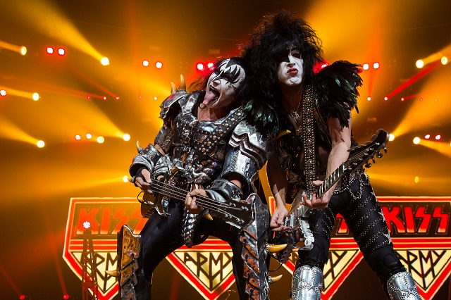 KISS-live-at-Allphones-Arena-0881.jpg