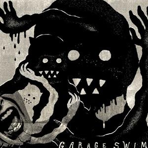 adult-swim-garage-swim-compilation.jpg