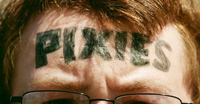 pixies.jpg