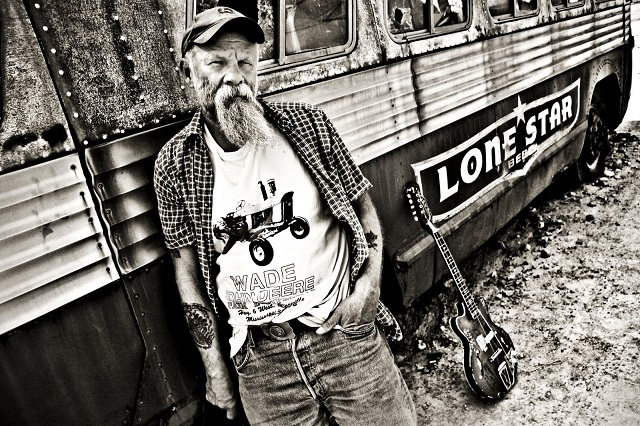 seasick-steve-chris-durst-04.jpg