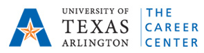 University of Texas Arlington - The Career Center