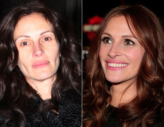celebrities-without-makeup-12.jpg