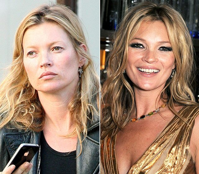 kate_moss_no_makeup.jpg