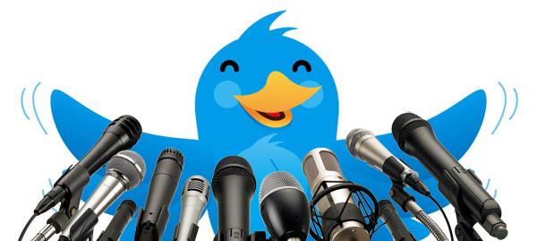 8-essencias-pr-twitter.png