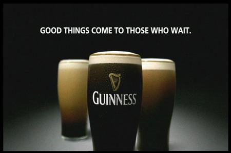 Guinness-Beer.jpg