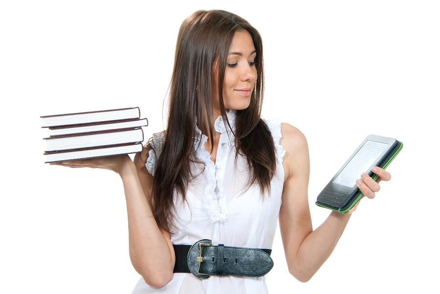 Printed-book-versus-Ebook.jpg
