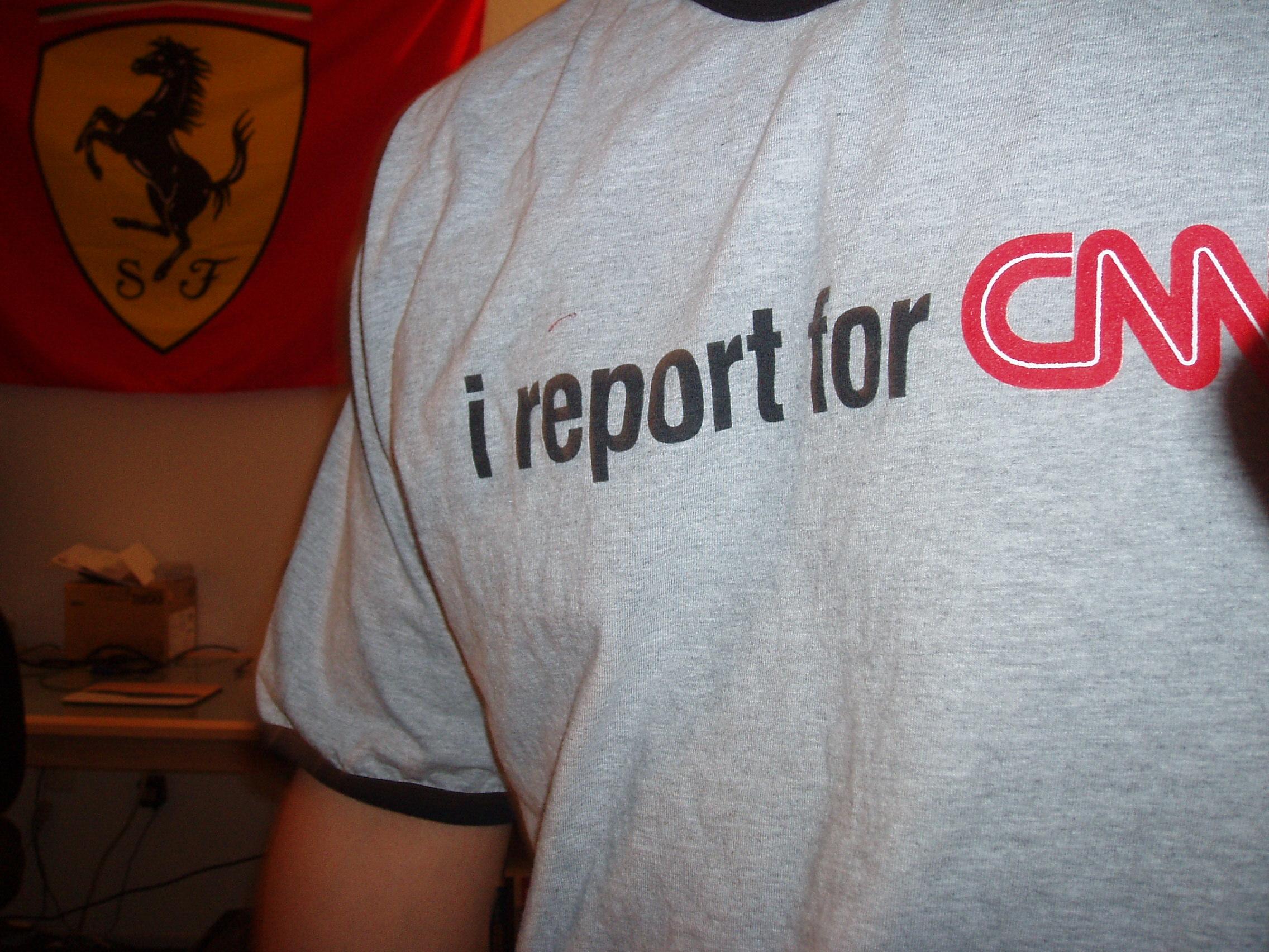 citizen_journalism_03.jpg