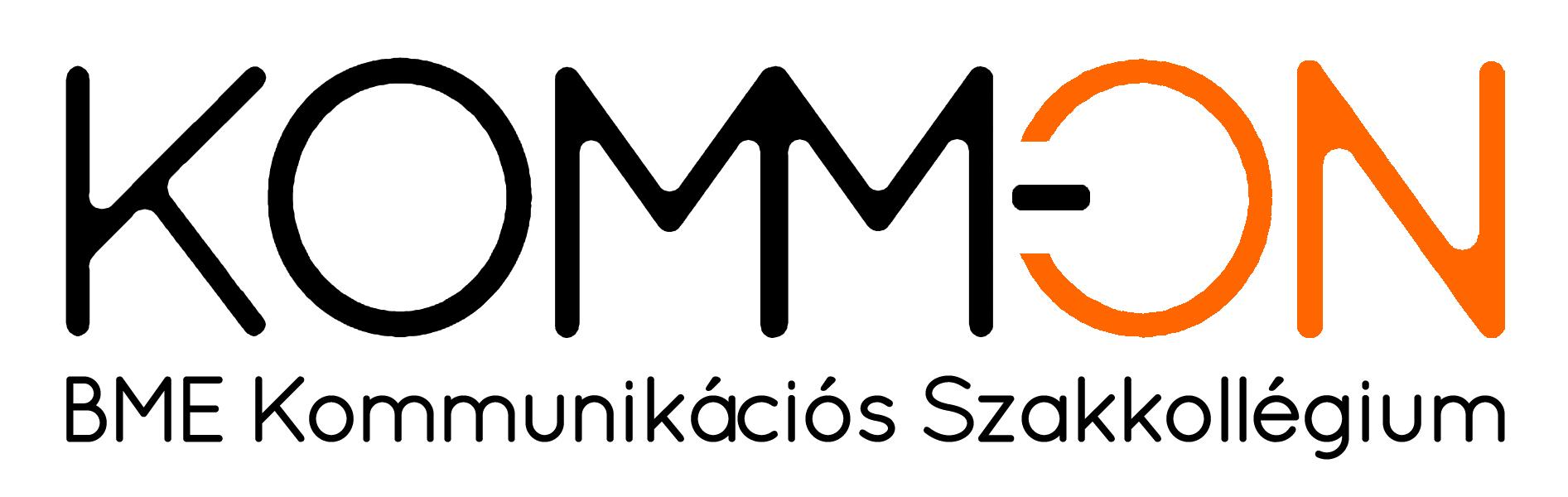 logo_narancs_f.jpg