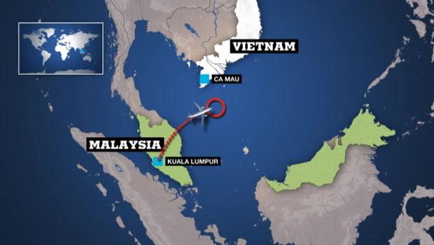map-malayasia-airlines-en-m.jpg