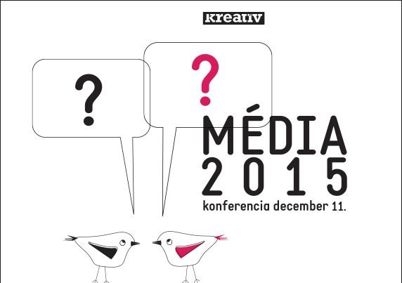 media2015.jpg
