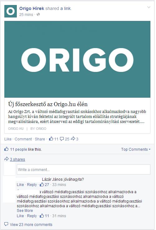 origo_1.png