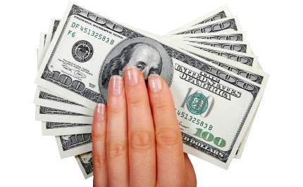 payday-cash-advance-loans.jpg