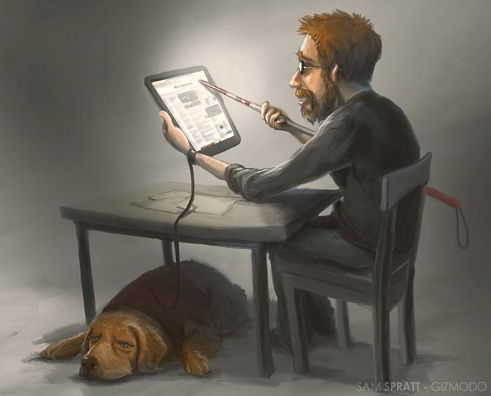 image_of_blind_man_reading_web_01.jpg
