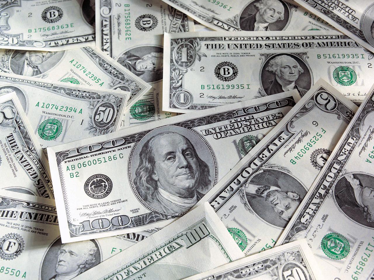 us-dollars-12-627ashgcdr-1280x960_1365766113.jpg