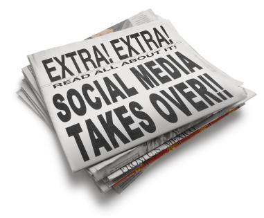 social-media-news-facebook-twitter.jpg