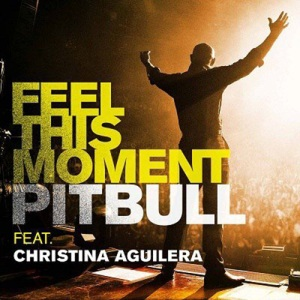 Feel-This-Moment-Official-Single-Cover.jpg