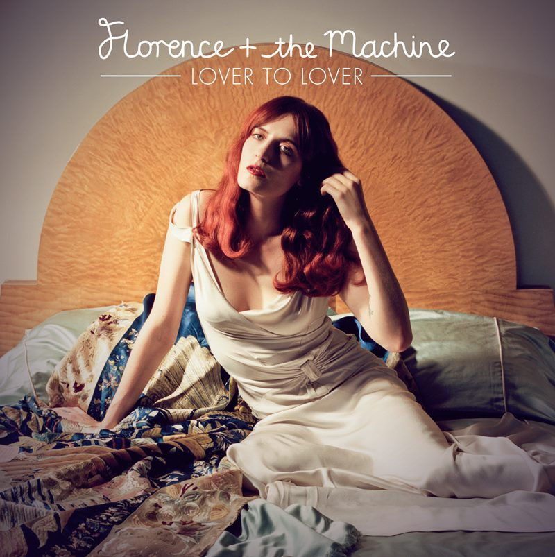 florence-and-the-machine-lover-to-lover.jpeg